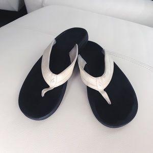 Olukai Women's Sandals